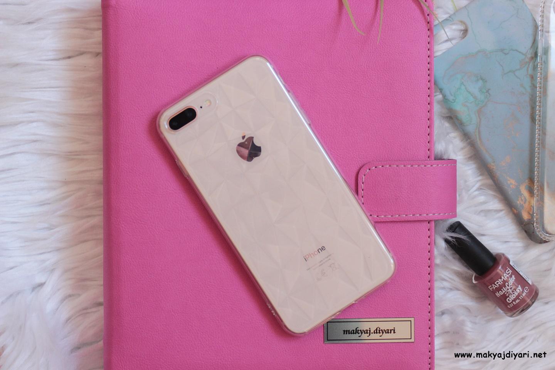 iphone-8plus-telefon-kilifi