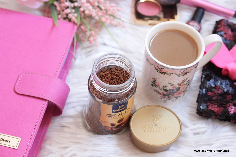 tchibo-kahve