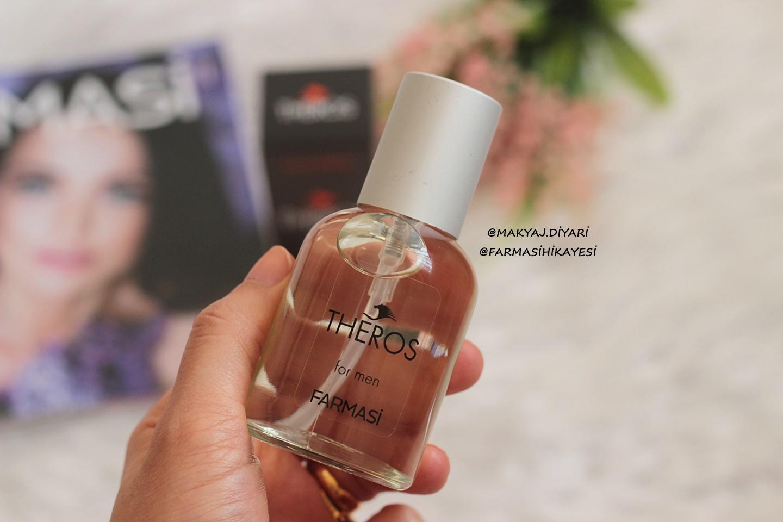 theros-parfum