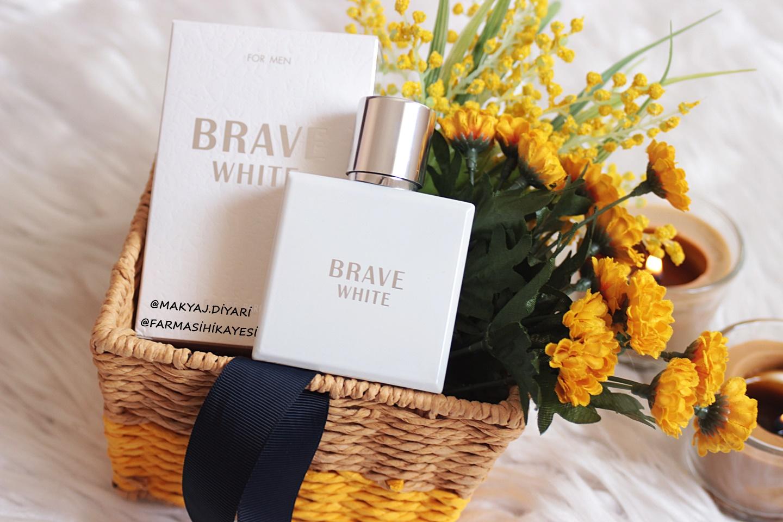 farmasi-brave-white-erkek-parfumu