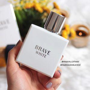 farmasi-brave-white-erkekparfumu