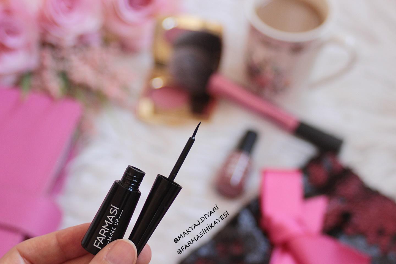 farmasi-deeplook-eyeliner-