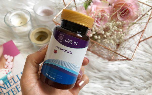 life-in-b12-vitamin