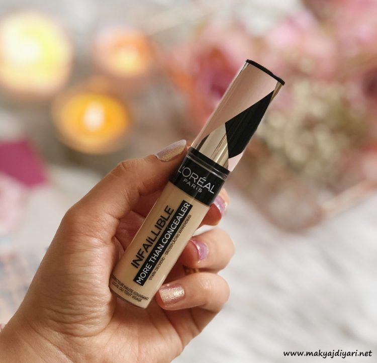 loreal-more-than-concealer