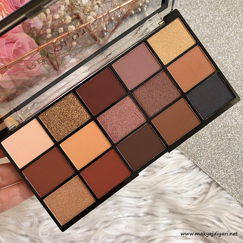 makeup-revolution-re-loaded-velvet-rose-far-paleti