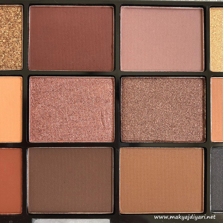 makeup-revolution-velvet-rose-farpaleti