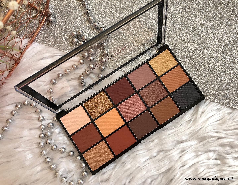 makeuprevolution-reloaded-velvetrose