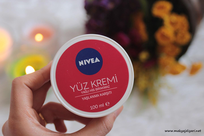 nivea-yaslanma-karsiti-yuzkremi