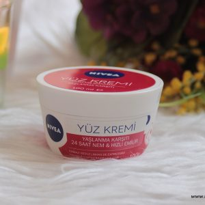 nivea-yuz-kremi