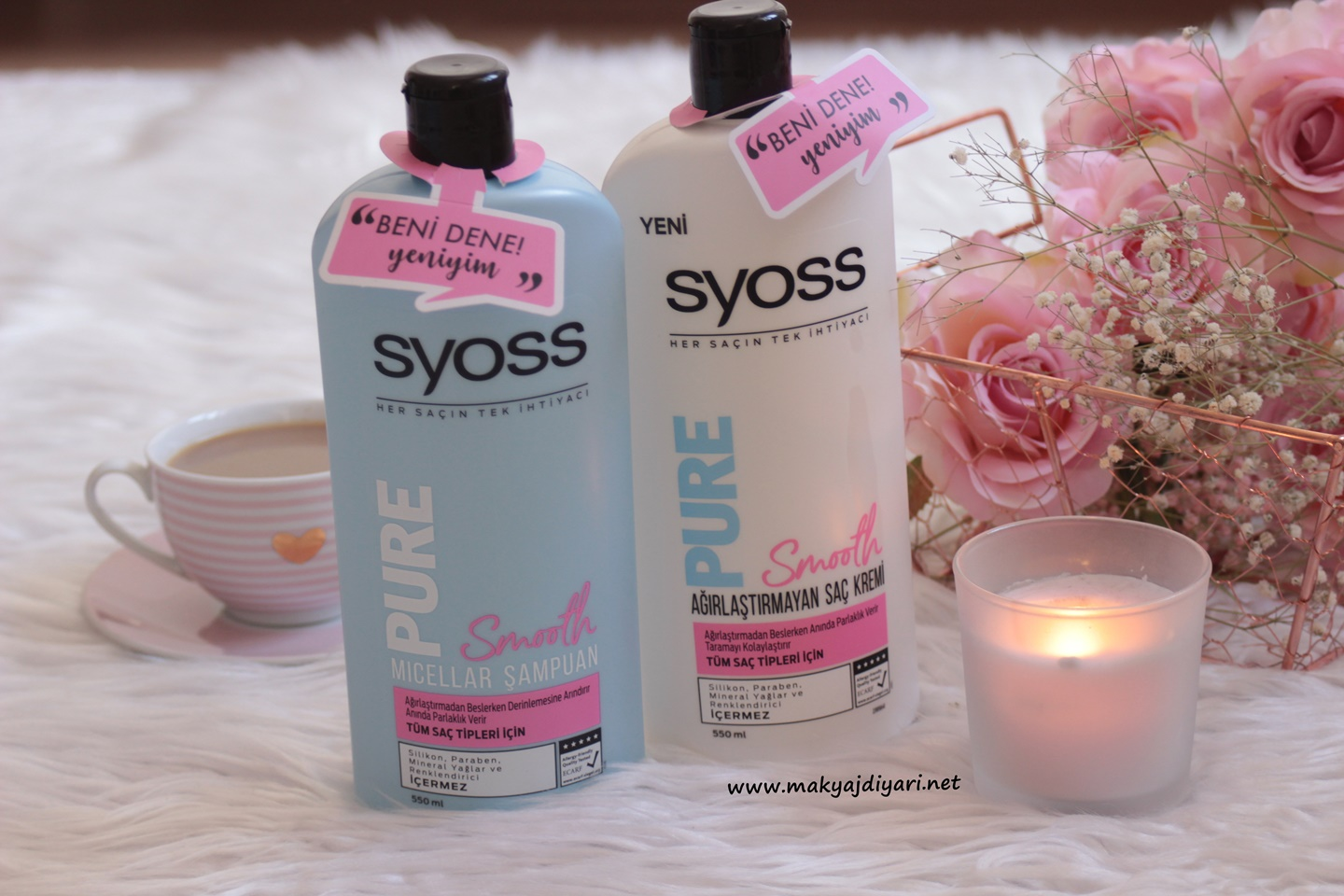 syoss-pure-smooth-micellar-sampuan-sac-kremi