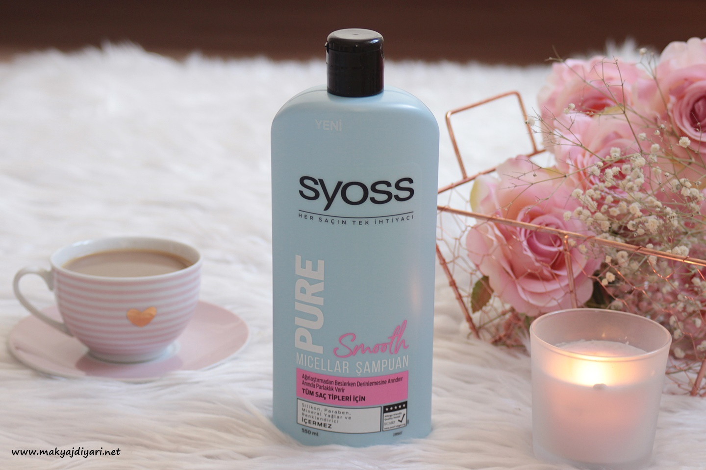 syoss-pure-smooth-micellar-sampuan