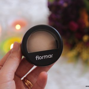 flormar-tekli-far