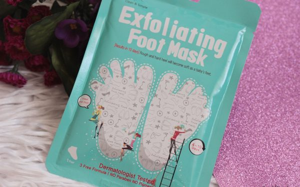 cettua-exfoliating-foot-mask
