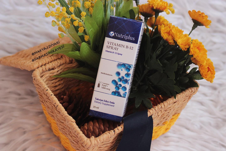 farmasi-nutriplus-b12-vitamini