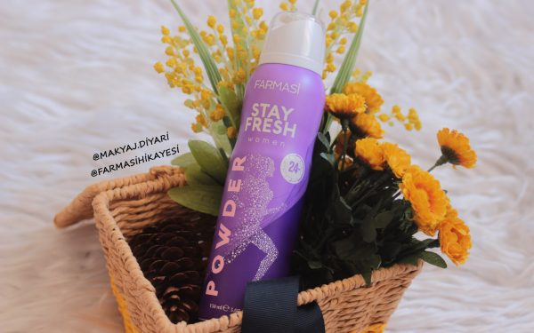 farmasi-powder-stay-fresh-deodorant