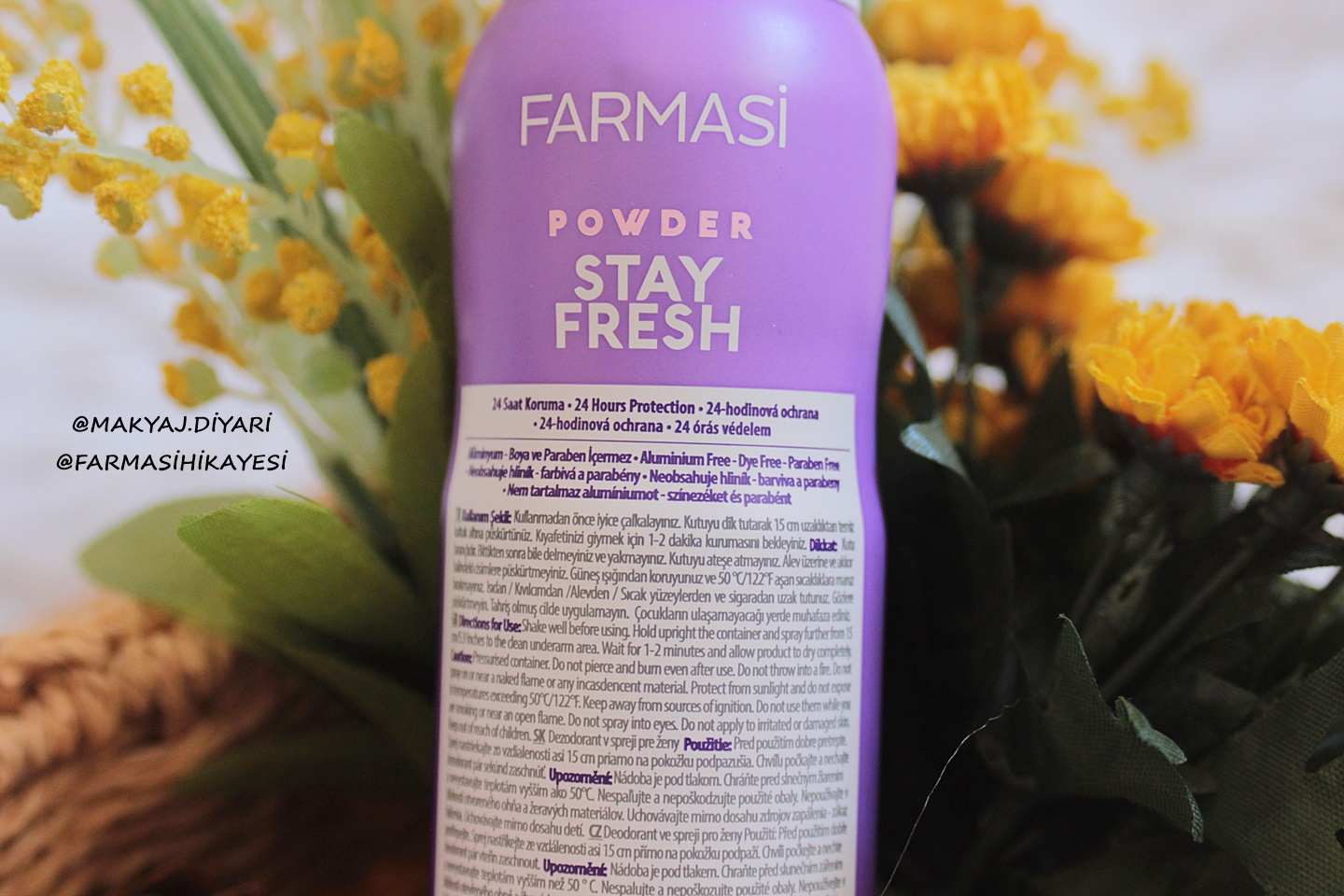 farmasi-stay-fresh-deodorant