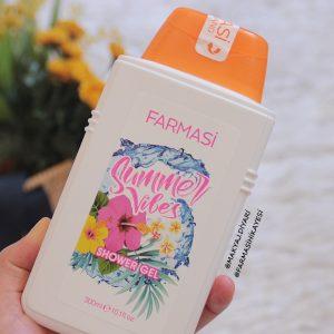 farmasi-summer-vibes-dus-jeli