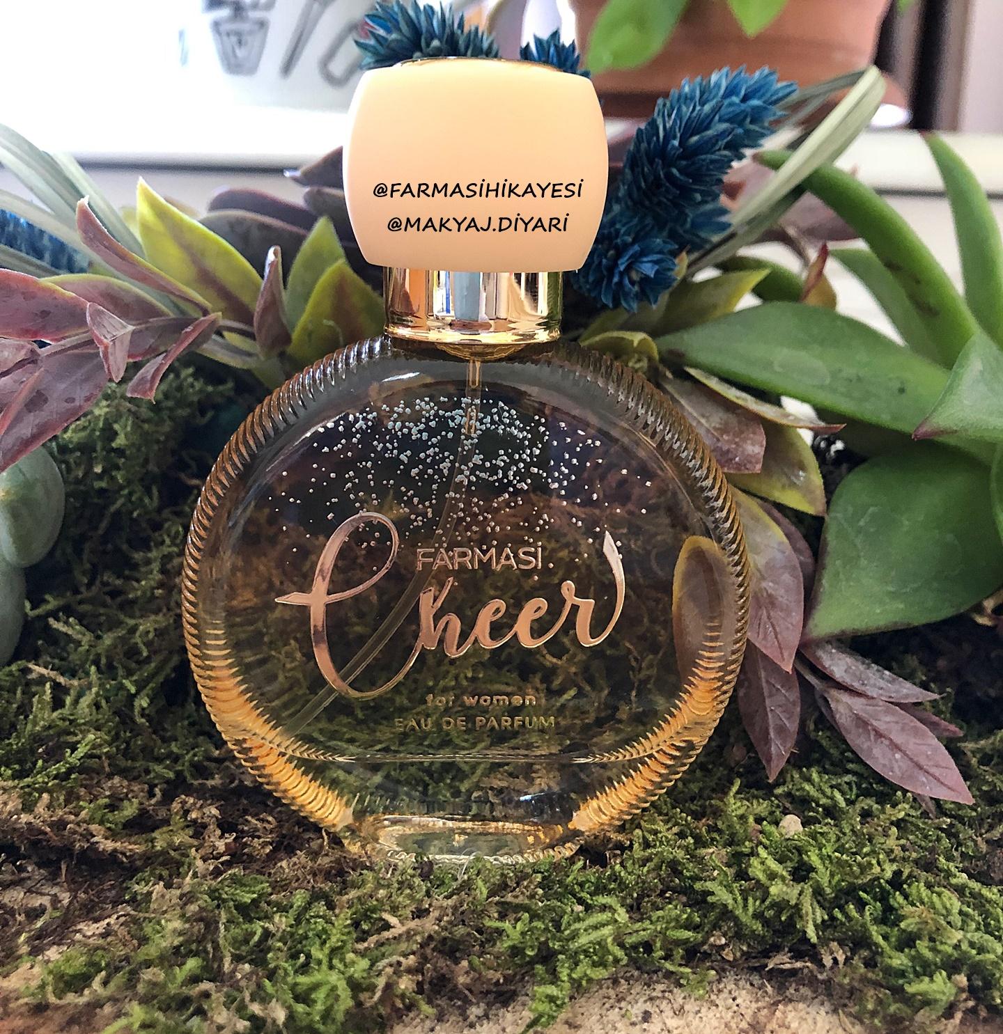 farmasi-cheer-kadin-parfum