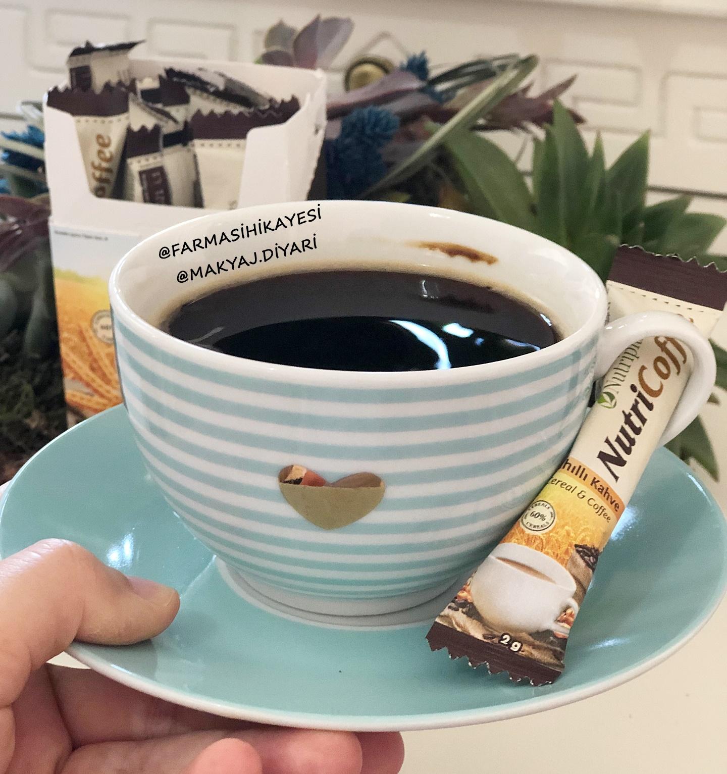 farmasi-nutri-coffee-tahilli-kahve