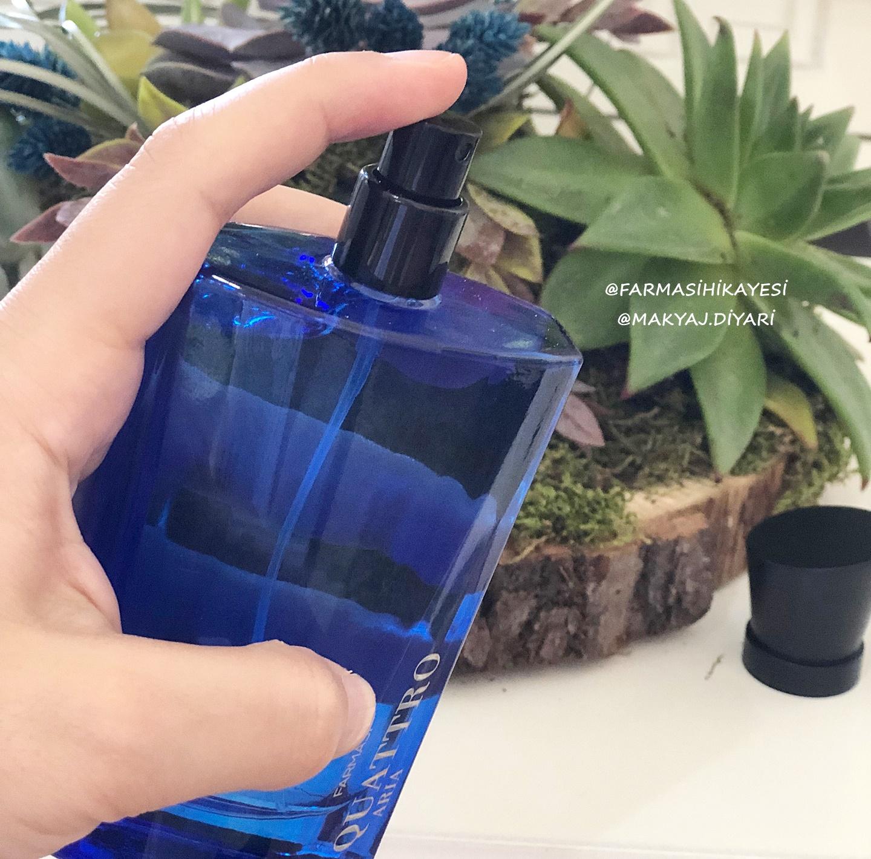 farmasi-quattro-parfum