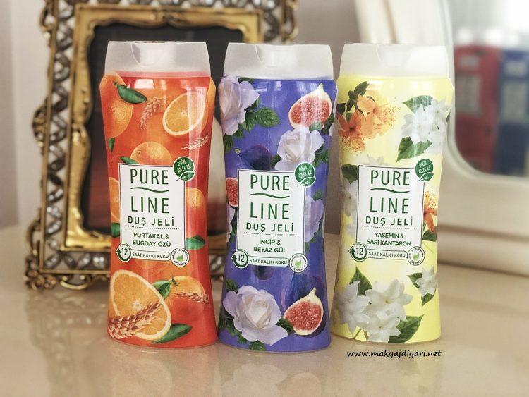 pure-line-duş-jelleri