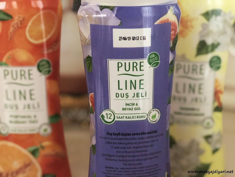 pure-line-incir-beyazgul-dus-jeli