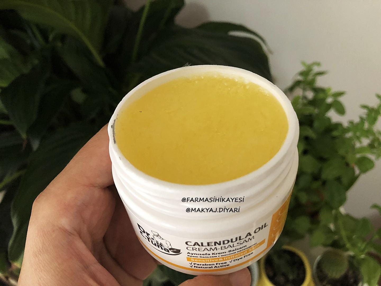 farmasi-aynisefa-balsam