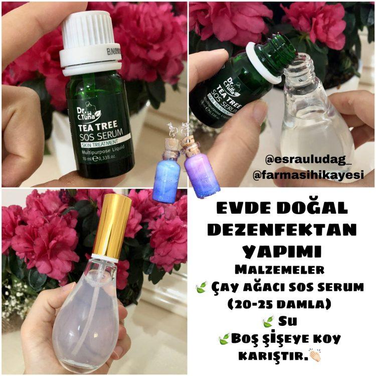 dogal-dezenfektan-yapimi