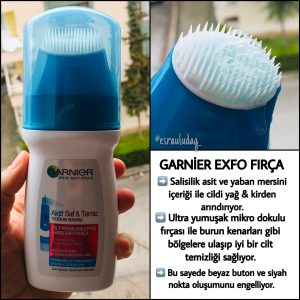 garnier-exfo-firca