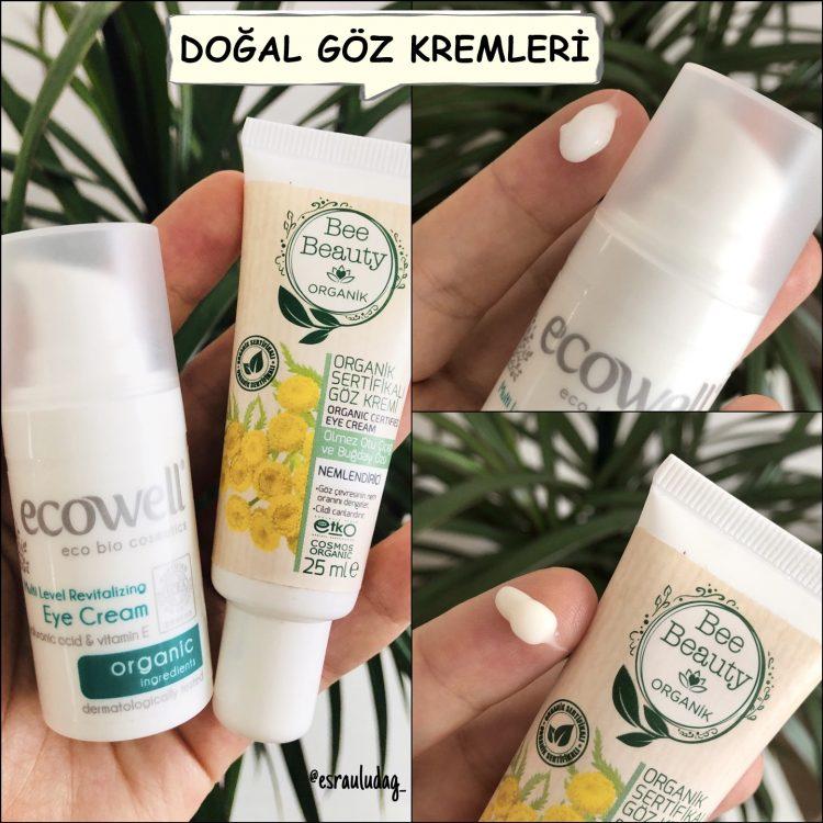DOGAL-GOZ-KREMLERİ