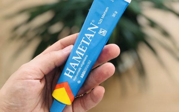 hametan-krem
