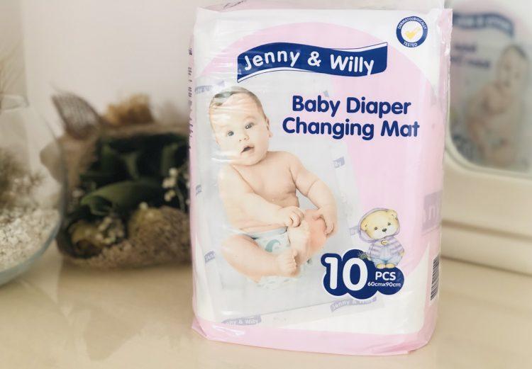 jenny-willy-alt-acma