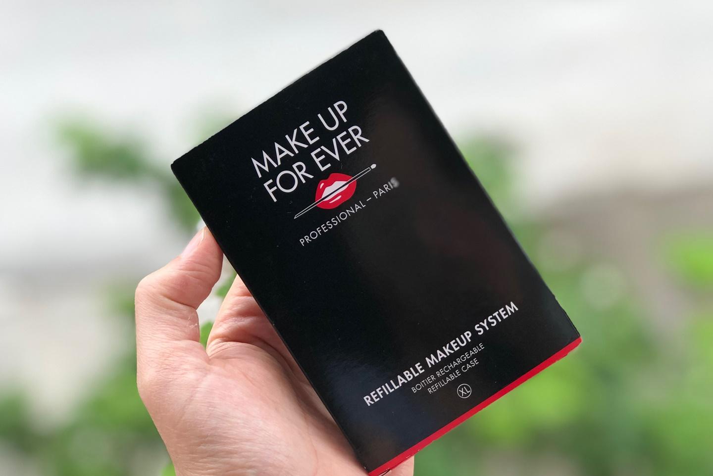 makeup-forever-doldurulabilir-palet