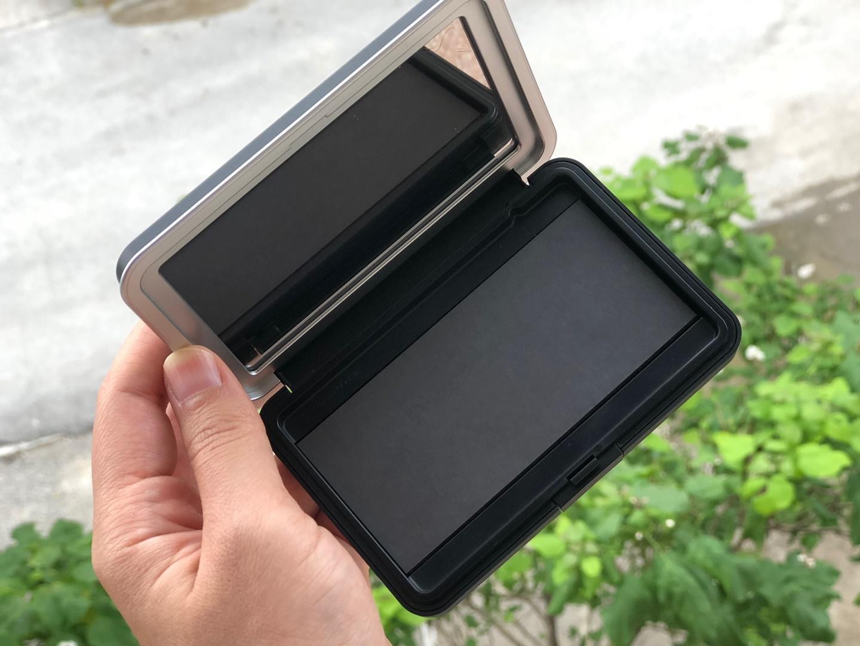 makeupforever-doldurulabilir-palet