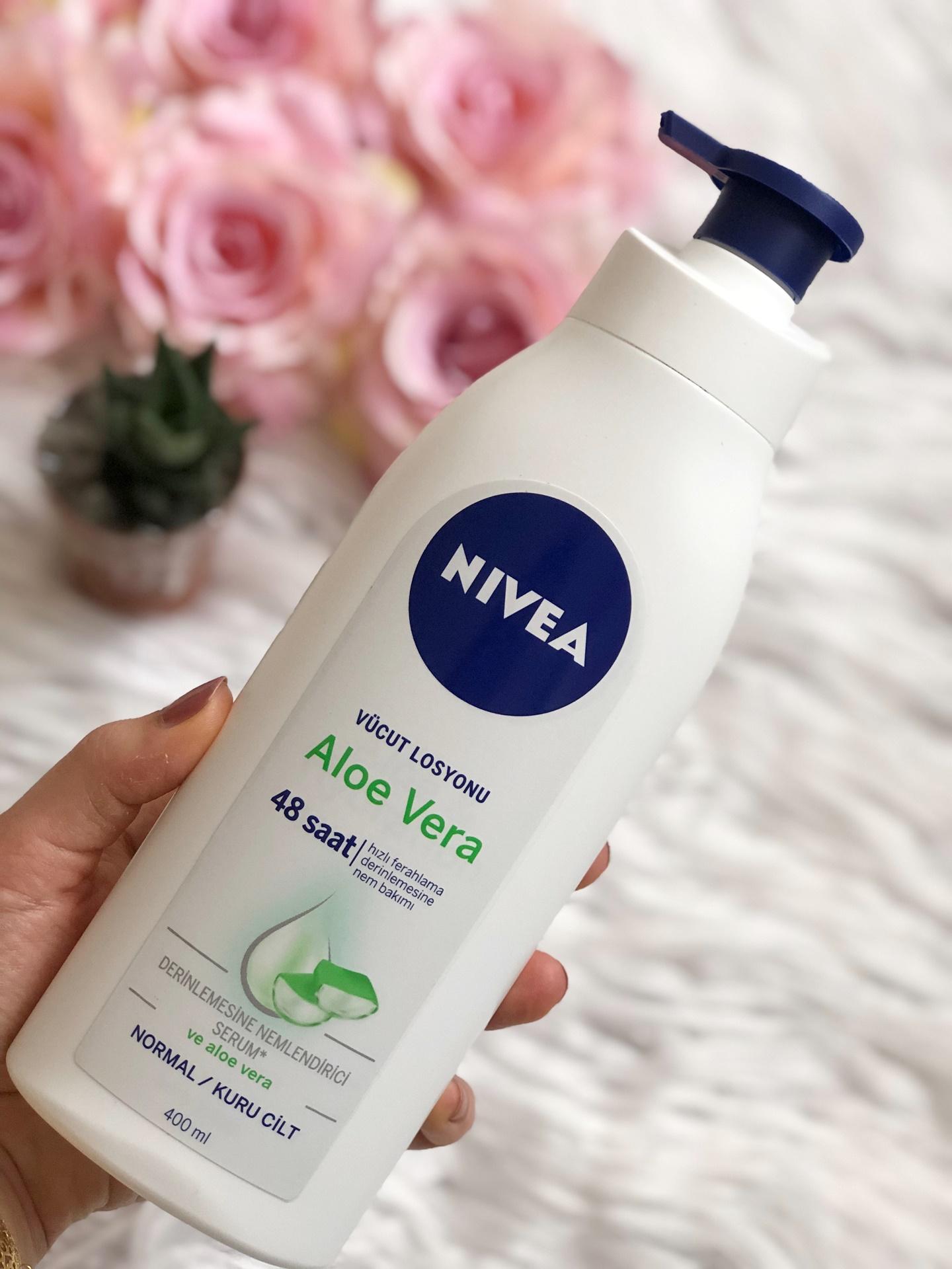 nivea-aloevera-vucut-losyonu