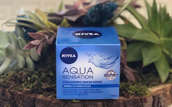 nivea-aqua-sensation-krem