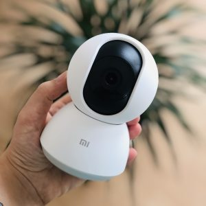 xiaomi-smart-home-kamera