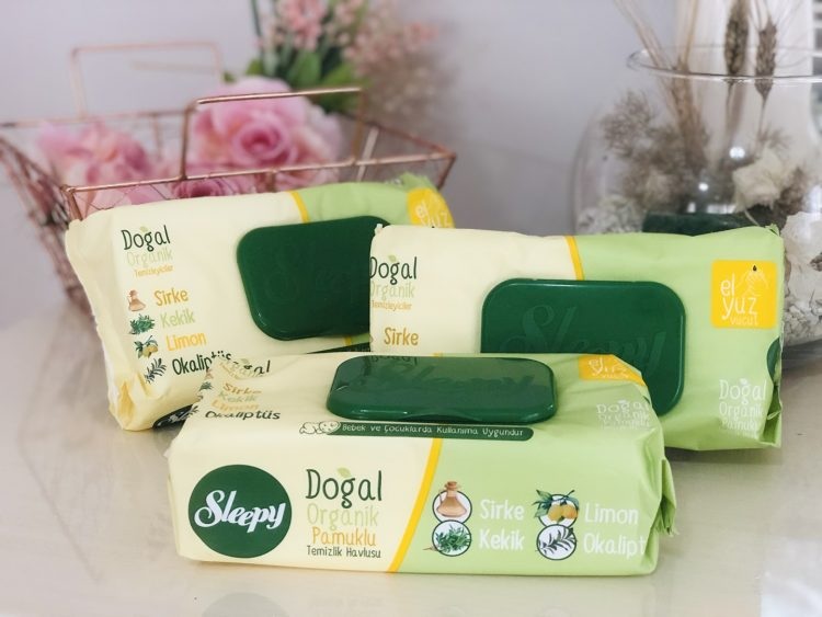 sleepy-dogal-organik-pamuklu-temizlik-havlusu