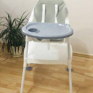 baby-plus-double-masali-mama-sandalyesi