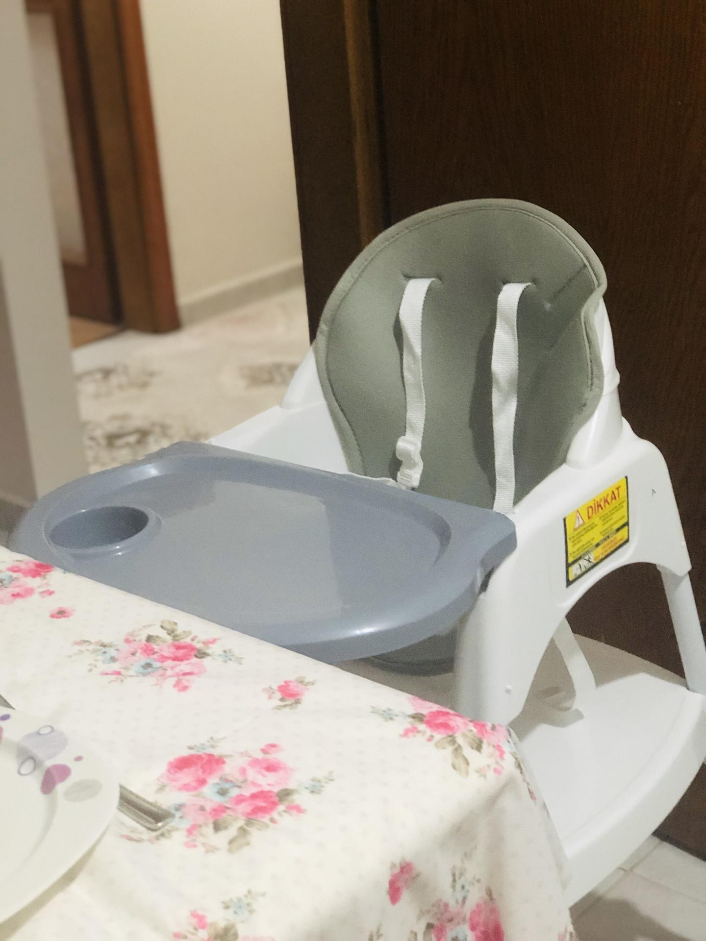babyplus-double-masali-mama-sandalyesi