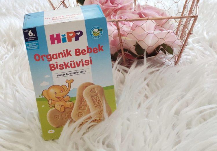 hipp-organik-bebek-biskuvisi
