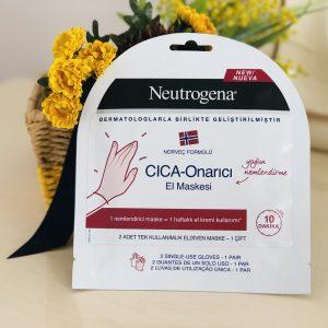 neutrogena-cica-el-maskesi