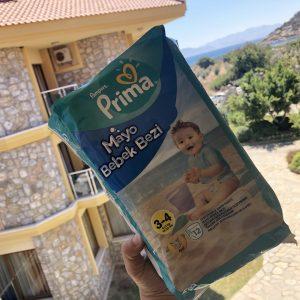 prima-mayo-bebek-bezi