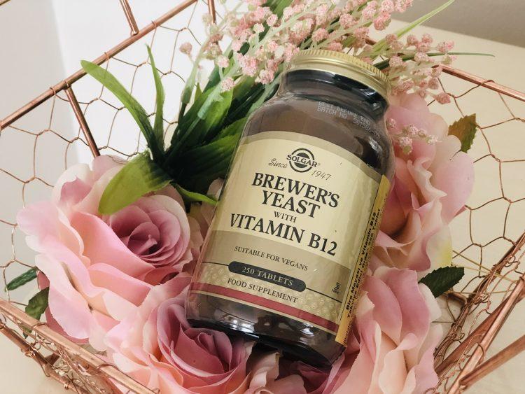 solgar-vitamin-b12